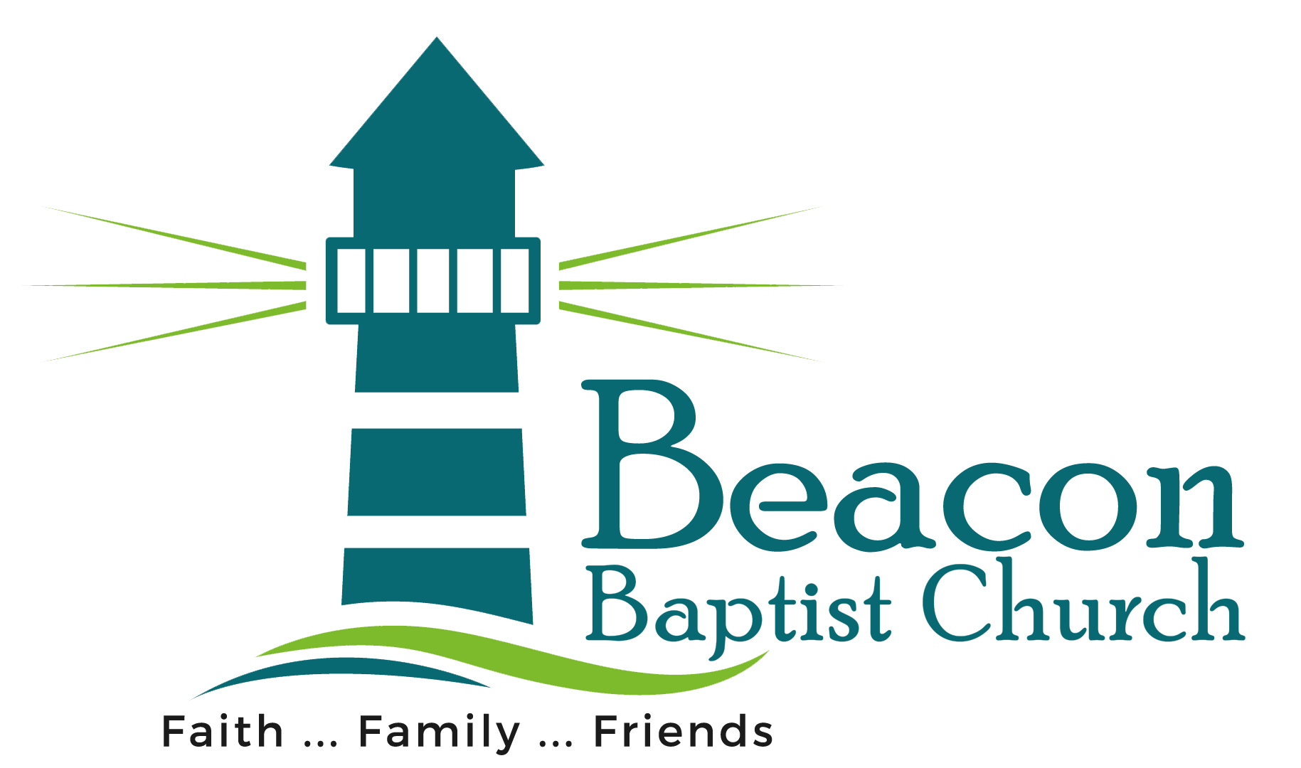 Beacon Baptist